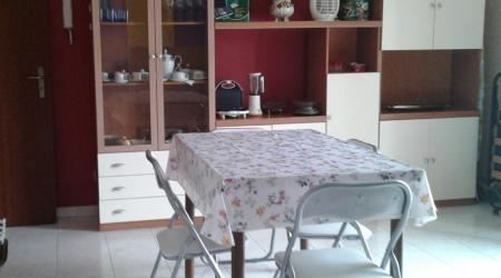 7 Notti in Casa Vacanze a Mascali